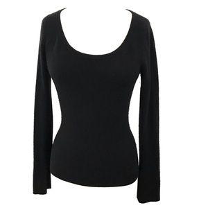 Best 25+ Deals for Tse Cashmere Sweater   Poshmark